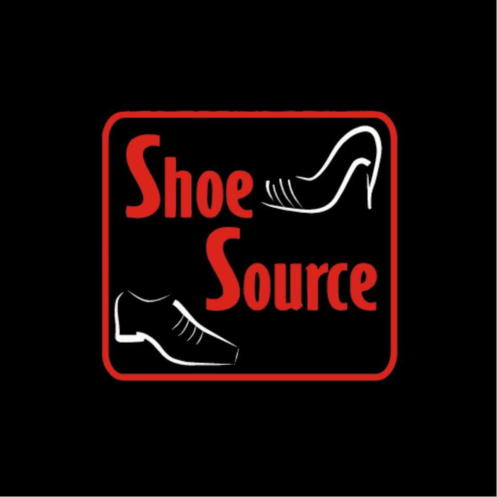 Shoe Source Guyana