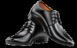 shoe-mens-removebg-preview