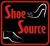 shoe-source-logo-min